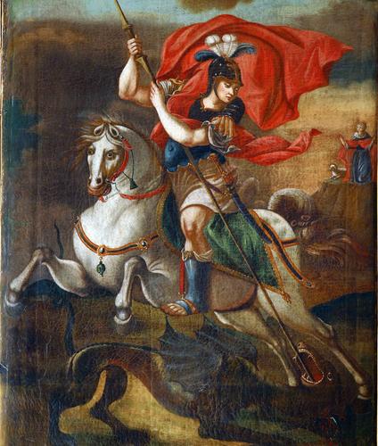 St raphael the archangel milwaukee